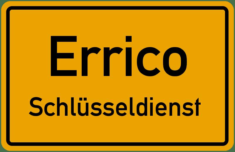 24h Schlüsseldienst für Reichenbach an der Fils und Umgebung
