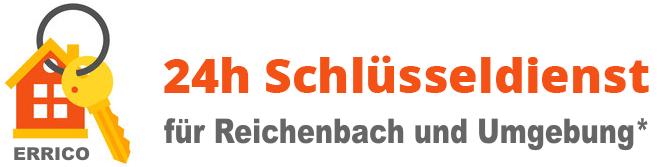 Schlüsseldienst für Reichenbach an der Fils